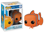 Finding Nemo - Nemo POP Figure Toy