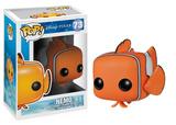 Finding Nemo - Nemo POP Figure Toy