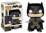 Batman vs Superman - Batman POP Figure Toy