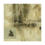 New Cities I Prints by Cape Edwin