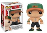 WWE: John Cena Never Give Up POP Figure Legetøj
