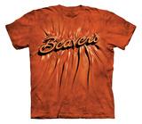 Youth: Oregon State University- Beavers Inner Spirit Shirt