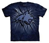 Youth: Montana State University- Inner Spirit Shirts