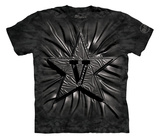 Youth: Vanderbilt University- Vanderbilt Inner Spirit Shirts