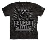 Youth: Georgia State University- Panthers Inner Spirit Shirts
