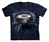 Youth: Penn State- Breakthrough Puck Shirts