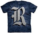 Rice University- Inner Spirit T-Shirt