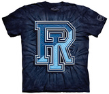 University Of Rhode Island- Inner Spirit Shirts