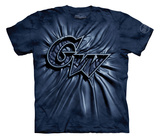 Youth: George Wash. University- Inner Spirit T-shirts