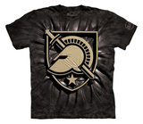 Youth: Us Military Academy- Black Knights Inner Spirit Shirts