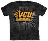 Virginia Commonwealth University- Rams Inner Spirit T-Shirt