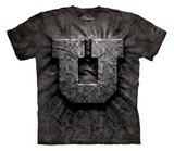 Youth: University Of Utah- Inner Spirit T-Shirt