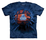 Youth: Georgia State University- Breakthrough Basketball Shirts