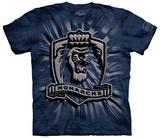 Old Dominion University- Monarchs Inner Spirit T-Shirt