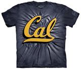University Of Calif, Berkeley- Cal Inner Spirit T-shirts
