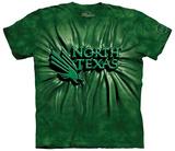 University Of North Texas- Inner Spirit T-Shirt