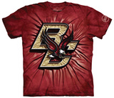 Boston College- Inner Spirit T-Shirt