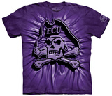 East Carolina University- Inner Spirit T-Shirt