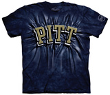 University Of Pittsburgh- Inner Spirit Shirts
