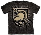 Us Military Academy- Black Knights Inner Spirit T-shirts