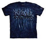 Youth: Northern Arizona University- Inner Spirit Shirt