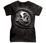Womans: Florida State University- Inner Spirit Shirts