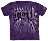 Texas Christian University- Inner Spirit Shirt