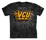 Youth: Virginia Commonwealth University- Rams Inner Spirit T-Shirt
