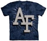 Us Air Force Academy- Inner Spirit T-Shirt