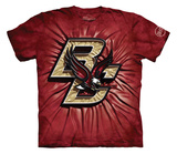 Youth: Boston College- Inner Spirit T-shirts