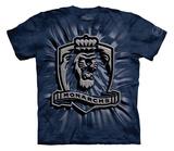 Youth: Old Dominion University- Monarchs Inner Spirit T-shirts
