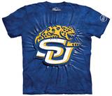 Southern University- Inner Spirit T-shirts