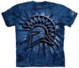 San Jose State University- Spartan Inner Spirit T-shirts