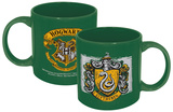 Harry Potter Slytherin Crest 20 Oz Mug Mug