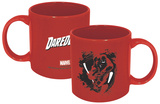 Marvel Daredevil 20 Oz Mug Mug