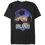 COPA America- Orlando 2016 T-shirts