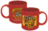 Harry Potter Gryffindor Crest 20 Oz Mug Mug