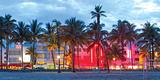 Florida- Miami Beach Prints