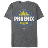 COPA America- Phoenix 2016 T-shirts