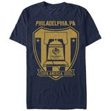 COPA America- Philadelphia 2016 T-shirts