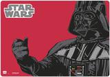 Star Wars Darth Vader Desk Mat Desk Mat