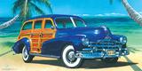 Scott Westmoreland- Blue Lagoon Posters by Scott Westmoreland