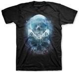 Ne Obliviscaris- Citadel T-shirts