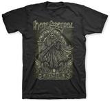 Hate Eternal- Grim Reaper Shirts