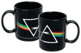 Pink Floyd Dark Side 20 Oz Mug Mug