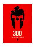 300 Prints by David Brodsky