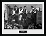 The Beatles- The Cavern 3 Samletrykk