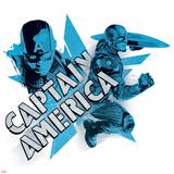 Captain America: Civil War Photo