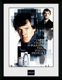 Sherlock- Maximize Memory Collector-tryk