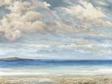 Fowey Giclee Print by Paul Duncan